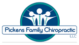 Pickens Family Chiropractic LLC
